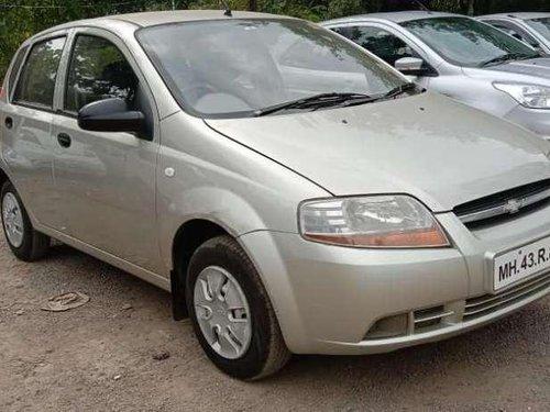 Used 2007 Chevrolet Aveo U VA MT in Nashik