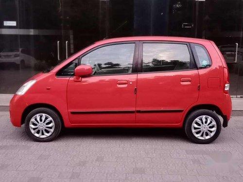 2007 Maruti Suzuki Estilo MT for sale in Surat