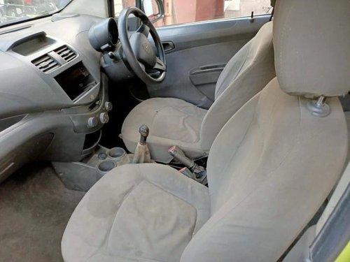 Used Chevrolet Beat PS 2012 MT in Kolkata