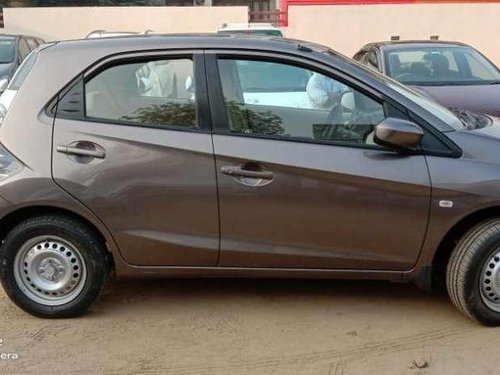 Used Honda Brio VX 2013 MT for sale in Lucknow