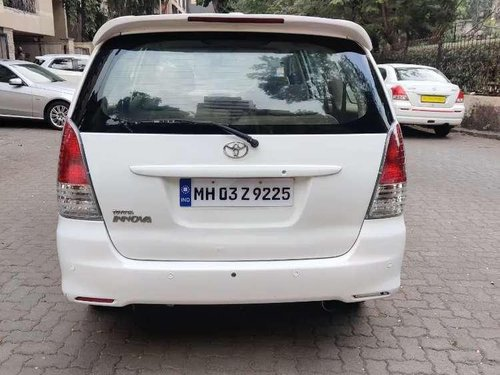 2006 Toyota Innova MT for sale in Mumbai