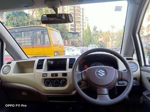 Maruti Suzuki Estilo LXi CNG BS-IV, 2010, MT in Mumbai