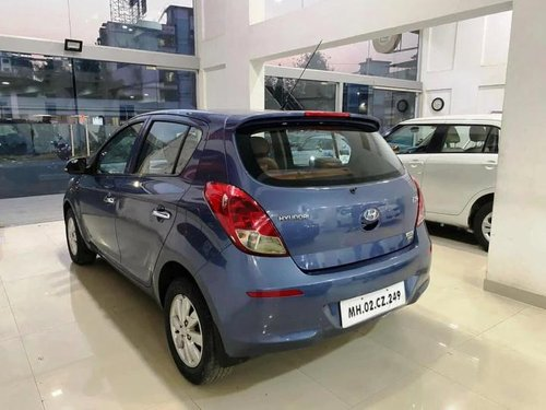 Used 2013 Hyundai i20 MT for sale in Panvel