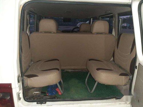 Mahindra Bolero SLX BS IV, 2016 MT for sale in Bhopal