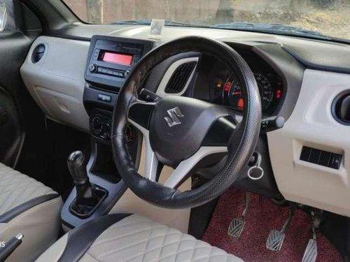 Maruti Suzuki Wagon R VXI 2019 MT for sale in Dehradun