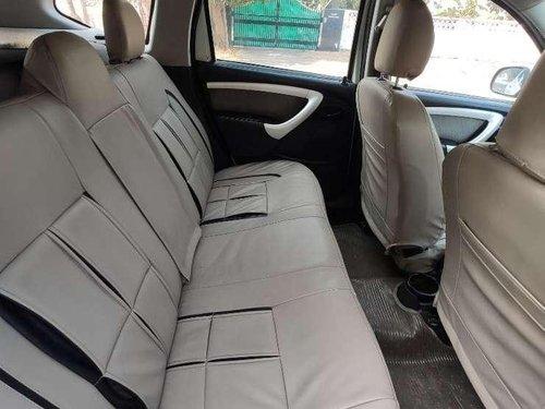 Used 2013 Renault Duster in Meerut