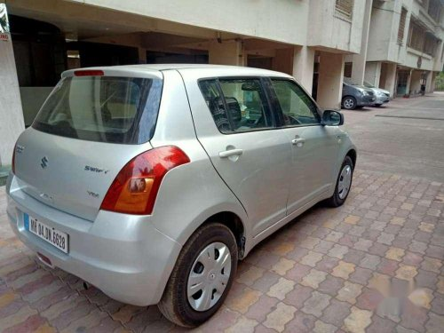 Used Maruti Suzuki Swift VDI 2008 MT in Mumbai