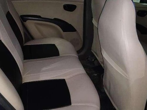 Used Hyundai i10 2014 MT for sale in Visakhapatnam