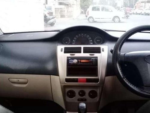 Used Tata Indica Vista 2011 MT for sale in Nagpur