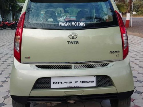 Tata Nano Twist XT 2014 MT for sale in Nashik