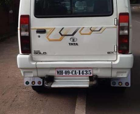 Used 2013 Tata Sumo MT for sale in Kolhapur