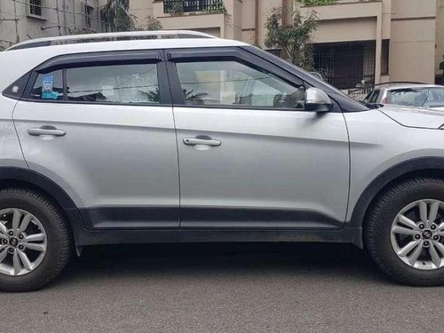Used Hyundai Creta 1.6 SX 2015 MT for sale in Nagar