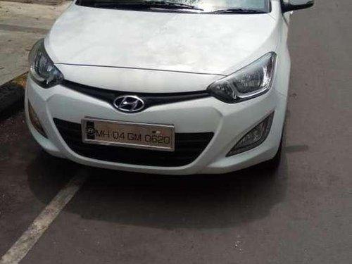 Used 2014 Hyundai i20 Sportz 1.4 CRDi MT for sale in Mumbai