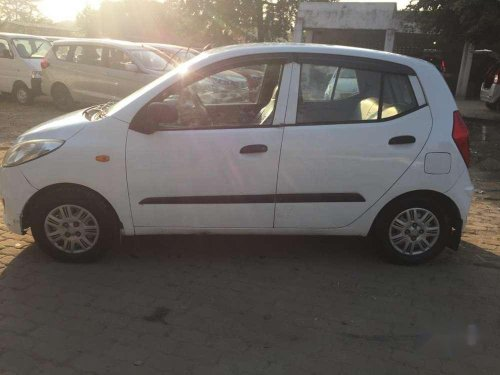 Used 2013 Hyundai i10 MT for sale in Gurgaon