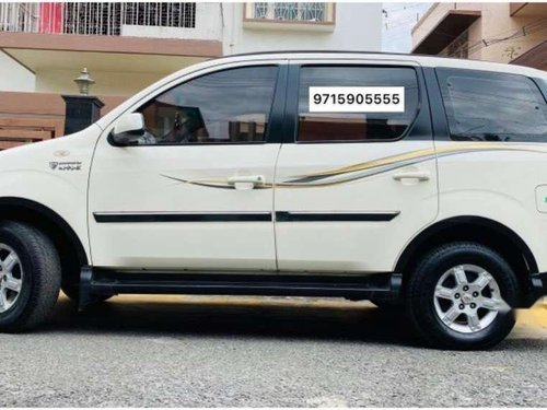 Mahindra Xylo H8 ABS 2014 MT for sale in Erode