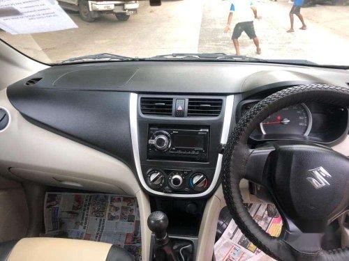 2015 Maruti Suzuki Celerio VXI MT for sale in Kalyan