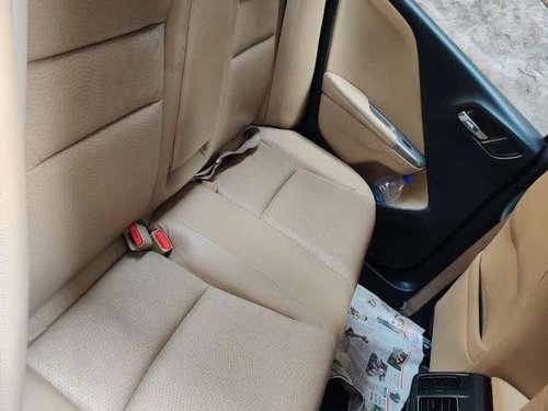 Used 2014 Honda City MT for sale in Kolkata
