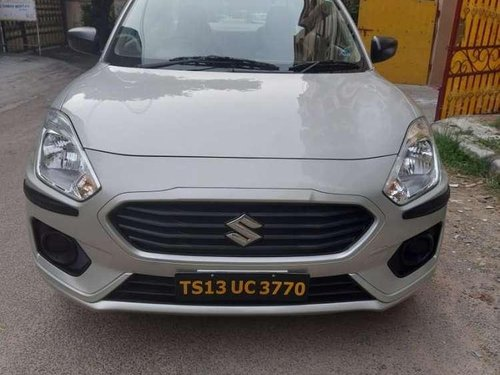 Maruti Suzuki Swift Dzire VDI, 2019, Diesel MT in Hyderabad-13