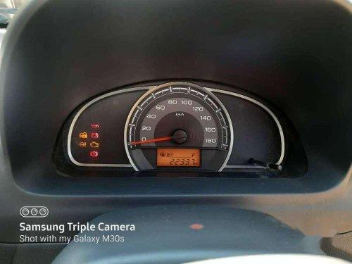 Maruti Suzuki Alto 800 Vxi, 2018, Petrol MT in Hyderabad