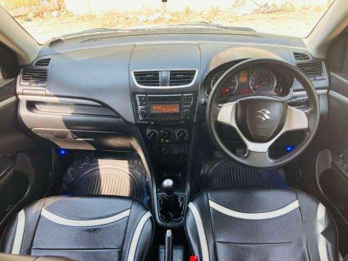 Used 2014 Hyundai Eon Era MT in Ahmedabad