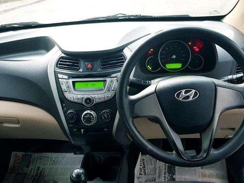 Used Hyundai Eon Sportz 2013 MT in Pune