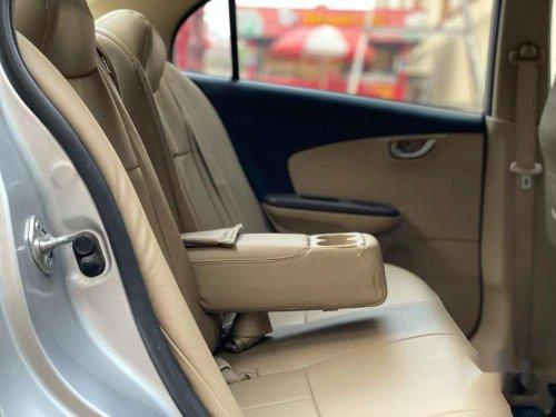 2014 Honda Amaze VX i DTEC MT for sale in Kolkata