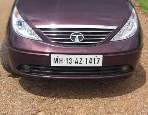 2011 Tata Manza ELAN Quadrajet BS IV MT for sale in Sangli-8