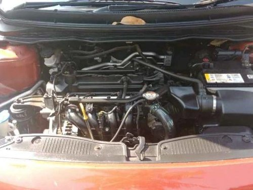 Hyundai i20 Magna 2013 MT for sale in Thane