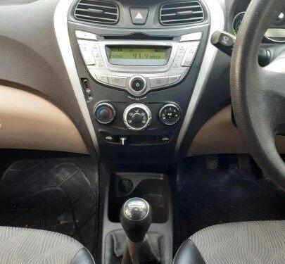 Hyundai EON Magna Plus 2013 MT in Mumbai
