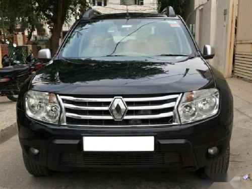 Used 2013 Renault Duster MT for sale in Ludhiana