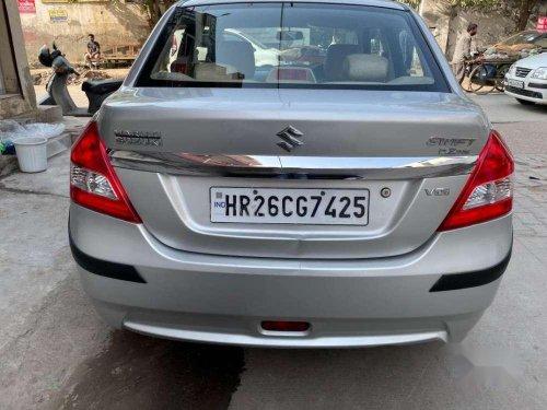 2014 Maruti Suzuki Swift Dzire MT in Gurgaon