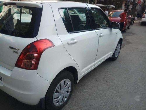 Used 2011 Maruti Suzuki Swift VDI MT for sale in Hyderabad