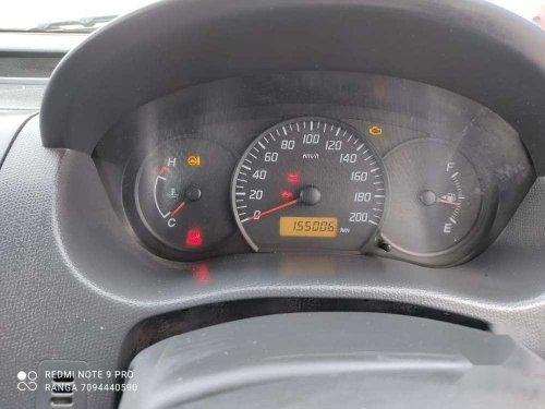Maruti Suzuki Swift LDI 2011 MT for sale in Salem