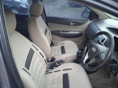 Used Hyundai I20 Sportz 1.4 CRDI 2011, MT in Aurangabad