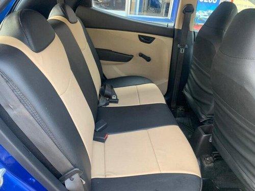 Hyundai Eon Era Plus 2014 MT for sale in Kolkata