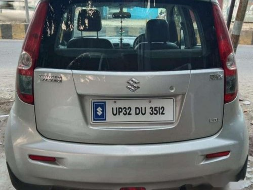 Maruti Suzuki Ritz Ldi BS-IV, 2011, Diesel MT in Kanpur