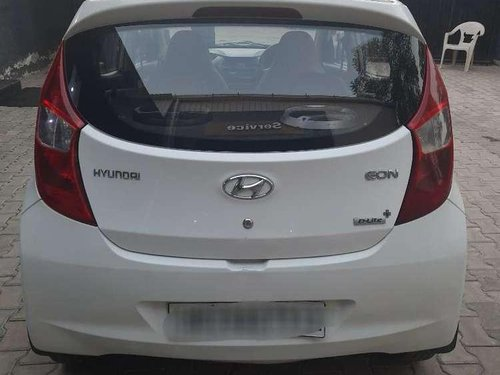 Used Hyundai Eon 2014 MT for sale in Hisar-5