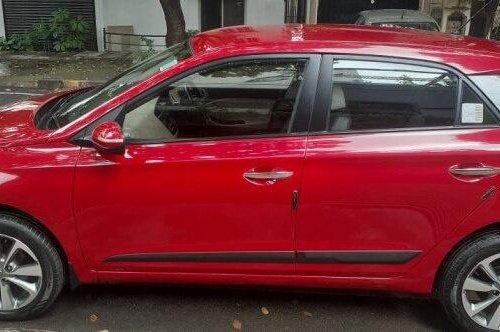 2016 Hyundai i20 Asta Option 1.2 MT in Bangalore
