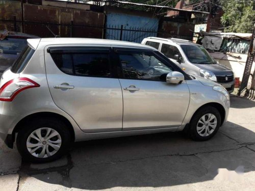 Used 2015 Maruti Suzuki Swift MT for sale in Lucknow -3