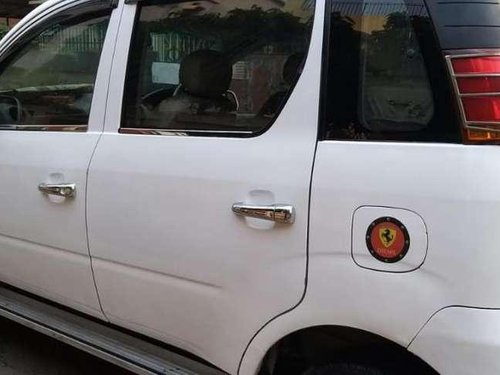 Used 2013 Mahindra Quanto C2 MT for sale in Kolkata