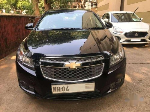 2014 Chevrolet Cruze LTZ AT for sale in Thane