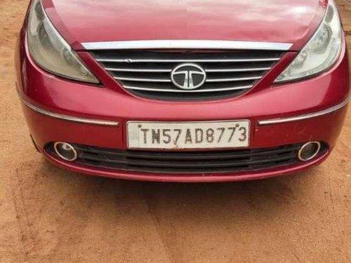 Used Tata Manza 2011 MT for sale in Theni