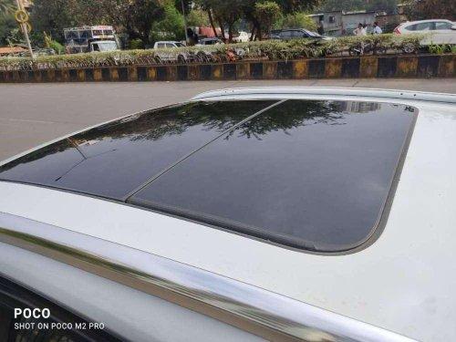 2014 Audi Q3 2.0 TDI Quattro AT in Mumbai