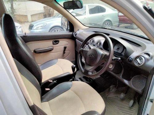 Used Hyundai Santro Xing GL 2010 MT in Mumbai