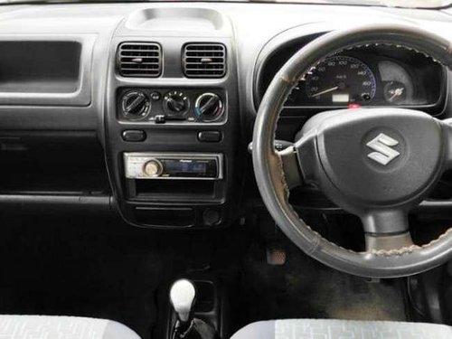 2007 Maruti Suzuki Wagon R LXI MT for sale in Ahmedabad