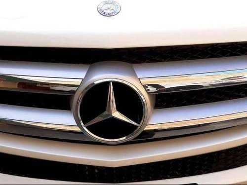 2014 Mercedes Benz GL-Class AT for sale in Gurgaon