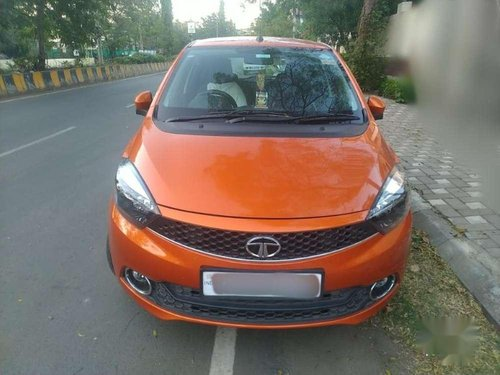 Used Tata Tiago 2019 MT for sale in Pune