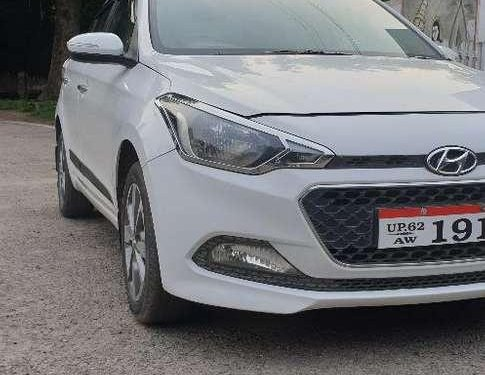 Hyundai i20 Active 1.4, 2016, Diesel MT in Varanasi