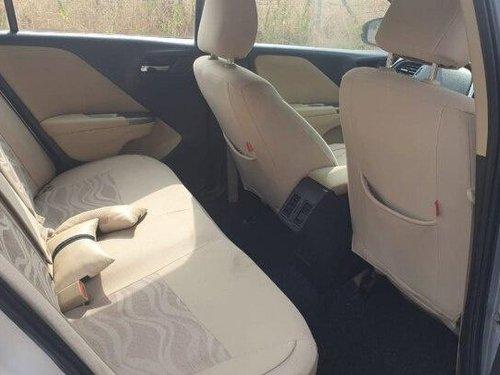Honda City i DTEC V 2016 MT for sale in Pune