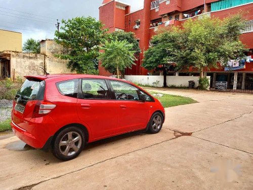 Used Honda Jazz 2011 MT for sale in Bilaspur